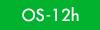 OS-12tp